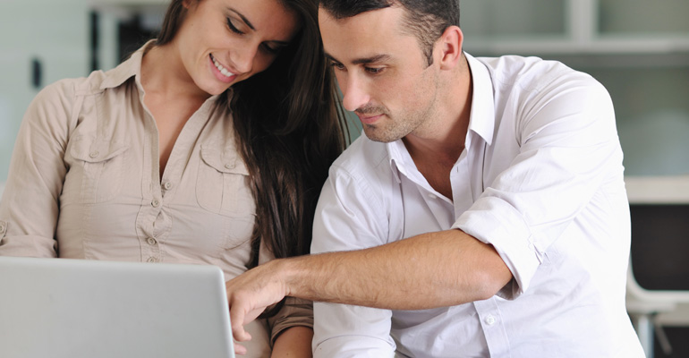 100 free dating sites in sheffield When the music stops speed dating sheffield 100 free personals dating south korean dating app - free dating sites in germany in english language :: south korean dating app : free dating sites in germany in english languagewelcome to the dragonfruit faq where we'll answer all of your geek dating inquiries here we'll answer your questions.
